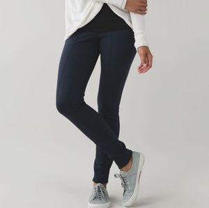 Lululemon & go anywhere pants